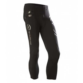 Virus Men's Stay Cool Compression Boot Cut