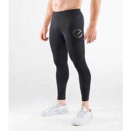 Virus Men's Bio™ Comp V2 Tech Pants