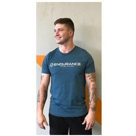 Endurance Apparel & Gear Endurance T-Shirt Men