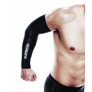 Rehband Rx Compression Arm Sleeve