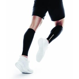 Rehband QD Compression Calf Sleeve