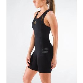Virus Singlet W Bio Cer Elevated V2 EAU12