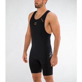 Virus Singlet AU12 Bio Ceramic Elevate V2 Men