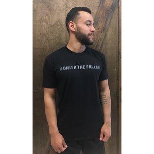 Endurance Apparel & Gear Endurance Hero Men T-Shirt