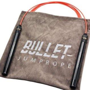 Elite SRS Bullet Jump Rope