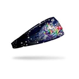 Junk Celestial Unicorn Headband - D