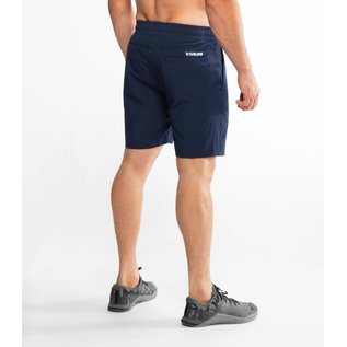 Virus Virus ST9 Evo Performance Shorts