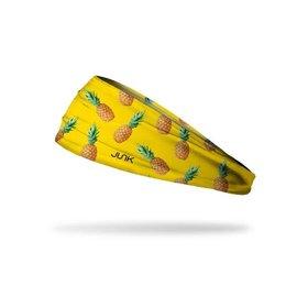 Junk Pina Colada Headband