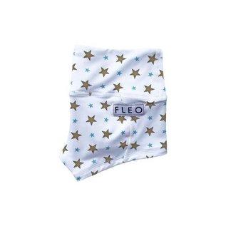 Fleo Blue Stars 2.5 LRC