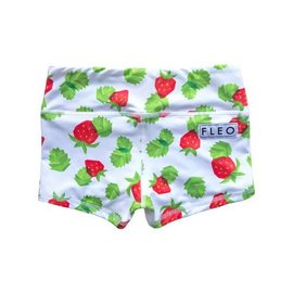Fleo Strawberry 2.5 Midrise