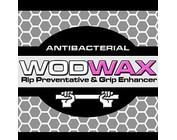 WODWAX