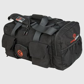 King Kong Apparel King Kong Original Duffel