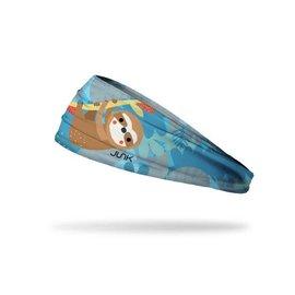 Junk Hangin' Out headband