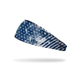 Junk Old Republic headband