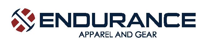 Endurance Apparel and Gear, LLC