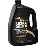 absorbine Ultrasheild EX Gallon