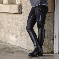 Tredstep Allegro Compression Tight