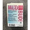 PEP Mud Bud Sponge