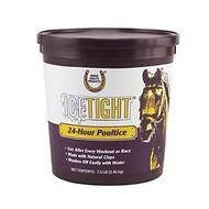 RJ Matthews IceTight Poultice 7.5lbs