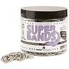 RJ Matthews Super Bands Jar GRY