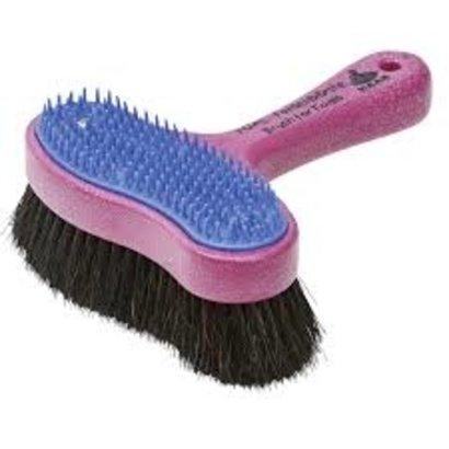 Hass FOAL Brush