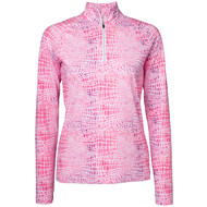Mountain Horse Rosa Tech Top