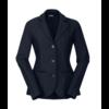 Kerrits Aero Show Coat