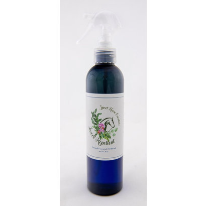 Sport Horse Essentials SHE Human Insect Spray