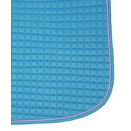 PRI Cotton Quilt AP Pad