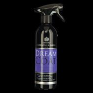 Carr & Day Martin Dream Coat Spray