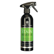 Carr & Day Martin Stain Master Spray