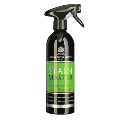 Carr & Day Martin Stain Master Spray