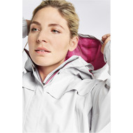 Dubarry Bangor Rain Jacket