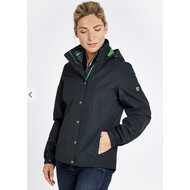Dubarry Baltimore Rain Jacket