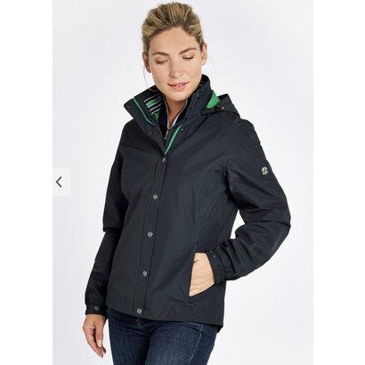 Dubarry Baltimore Rain Jacket