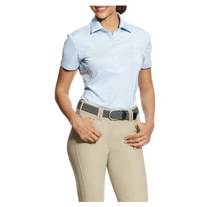 Ariat Talent Polo