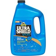Ultra Shield Sport Gallon