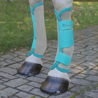 Shires  Fly Boots