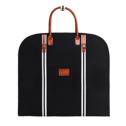 St. Maniero Garment Bag