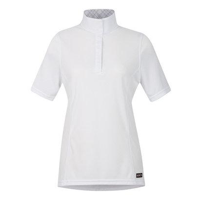 Kerrits Encore Short Sleeve Show Shirt
