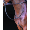 Shires Rossano Standing Martingale