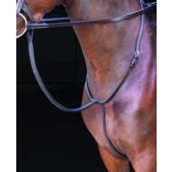 Shires Rosano Standing Martingale