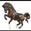 Breyer Sable Island Horse