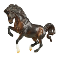 Breyer Breyer Sable Island Horse