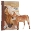 Breyer Little Prince Book Set