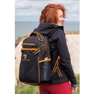 Shires Shires Backpack blk.org