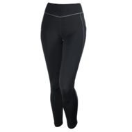 Tredstep Air Tights Allegro