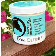 Coat Defense Coat Defense 24oz Paste