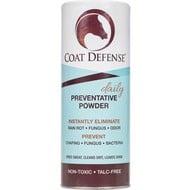 Coat Defense Coat Defense 16oz Powder