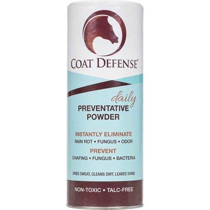 Coat Defense 24 oz Powder